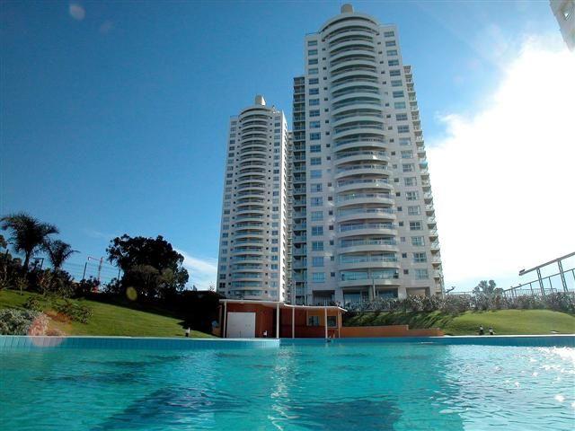 Precioso Y Amplio Apartamento En Las Torres