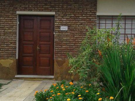 Bonito Apartamento Con Buena Seguridad