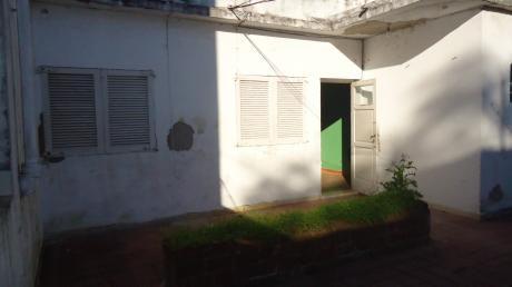 Apartamentos En Alquiler En Prado