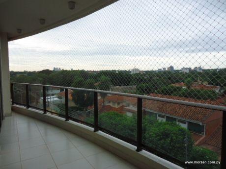 Dpto. Bastante Amplio De 3 Dormitorios Zona Venezuela Y EspaÑa (409)