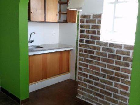 Apartamento Ideal Renta O Estudiantes