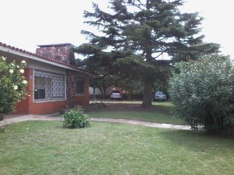 Id 10741 - Como Casa Y El Punto, Lo Mejor De Salinas Sur