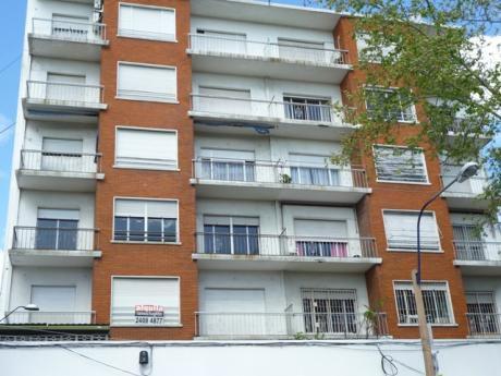 Alquiler De Apartamentos En Aguada