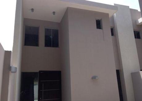 Alquilo Duplex A Estrenar Con Piscina