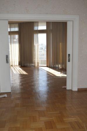 Edificio Lincoln........piso 12, Espectacular!!!!!!