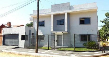 Vendo Casa 1200 M2 Terreno
