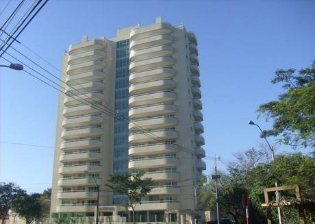 Vendo Departamento Edificio Martinica