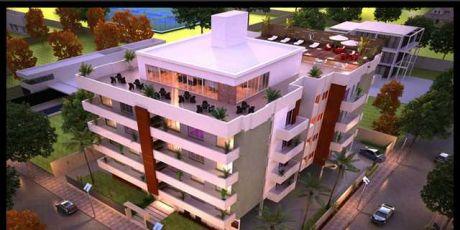 Vendo Dpto A Estrenar Edificio Domus Usd 420.000