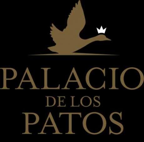 Ultimas Unidades En Las Torres I Y II De :  El Palacio De Los Patos  Sobre Trinidad.