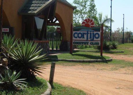 Asociese Al Cortijo Country Club ,y Pague La Primera Cuota A Los 90 Dias!!!!. Titulos Patrimoniales , Un Club Familiar Por Excelencia!