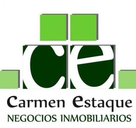 Duplex Nuevito!! A Pasos De Mcal Lopez Y Libertad
