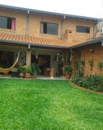 Bº Herrera Hermosa Residencia- Nuevita!!