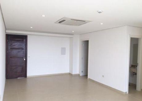 Alquiler De Departamentos A Estrenar En Barrio Mburucuya - 3 Dormitorios