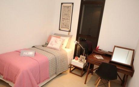 Vendo Hermoso Departamento En Edificio Torres Mirador - 2 Dormitorios