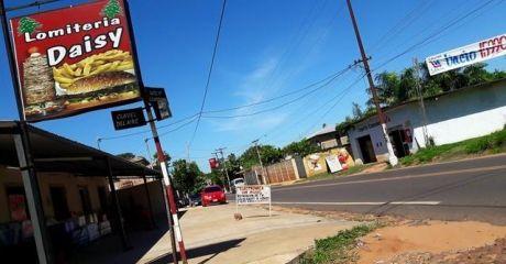 Km 18 Ruta 2 -  6 Terrenos Juntos O Separados Calle A Calle, Super Residencial A Una Cuadra De Av. Asfaltada