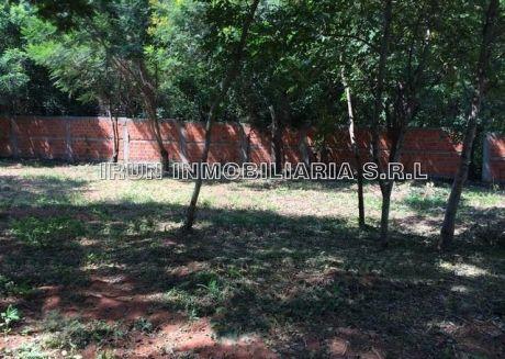 Vendo 4 Hermosos Terrenos  De 12 X 40 M2 En Zona Centro De San Antonio