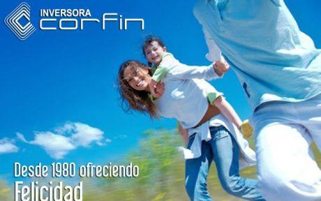 2.225m2, En El Cortijo / Yparacari,....camino A Sanber, 2 Lotes Quinta Sobre Hermosa Laguna Artificial,se Pueden Vender Juntos O Separados, Alambrado