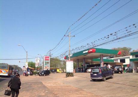 Vendo Y Financio Hermosos Terrenos En Capiata Ruta 2 A 100mts De La Avenida