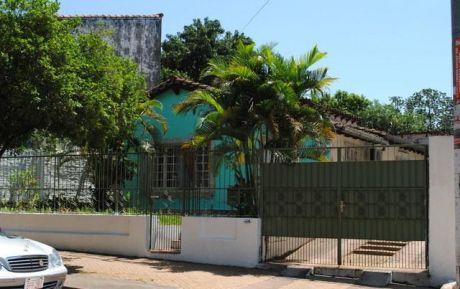 *** Remato En Barrio San Pablo - Sobre Asfalto ***