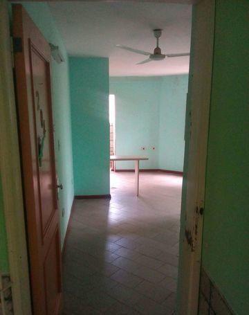 Alquilo Departamento Fernando De La Mora, Zona Dylan