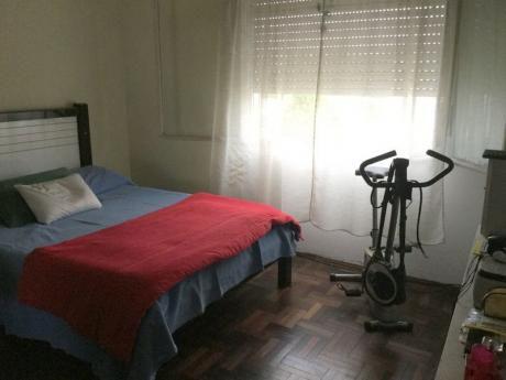 Venta Apartamento MalvÍn 2 Dormitorios