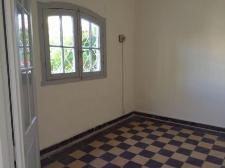 Venta 3 Casas Parque Batlle
