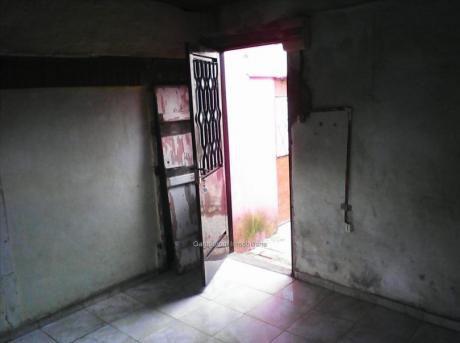 Apartamento En Prado