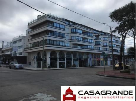 Parada 24 Y 27, Completo Si Banco!!!