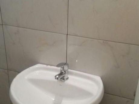 Sobre Mataojo C/ Menorca, DÚplex, Si Banco!!