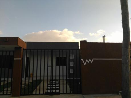 Casa Zona Valle De Aqualand