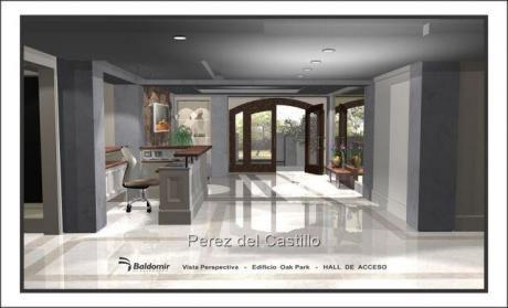 Apartamento Venta, Alquiler Carrasco 3 Dormitorios