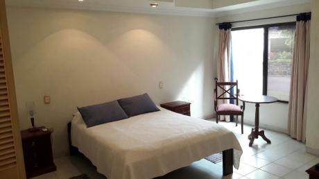 Departamento En Alquiler En Hotel Buganvillas 2 Dormitorios
