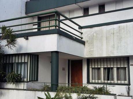 Ideal Residencial Para Estudiantes, Empresa O Para Salud.