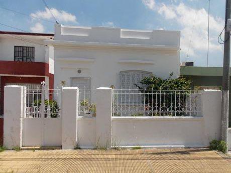 Barquisimeto 3933