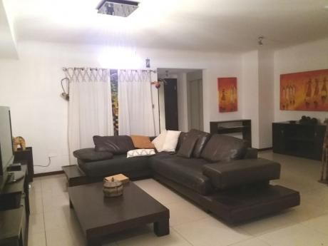 Penthouse Duplex En Alquiler Zona Norte Ciudad Real