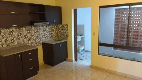 Duplex A Estrenar Zona Las Perlas Y Choferes