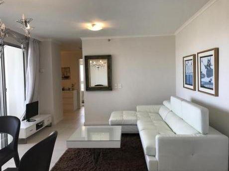 Apartamentos En Brava