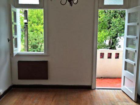 Casa 3 Dormitorios Aguada Proximo Palacio