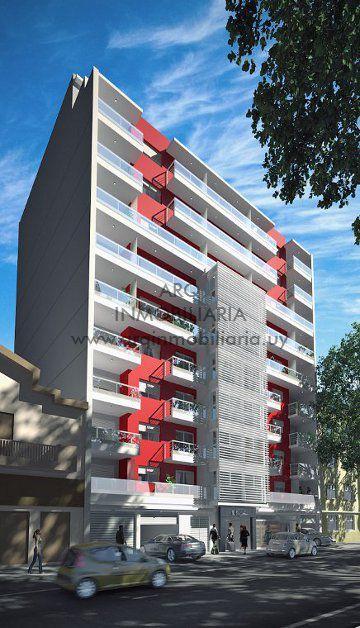 A Estrenar Apartamentos 2 Dormitorios