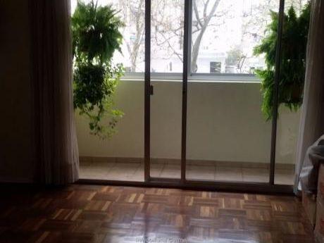 Venta Apartamento Cordón Sur 2 Dormitorios