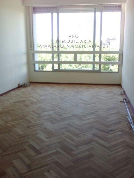 CÉntrico !!! 2 Dormitorios..ideal Estudiantes!!!