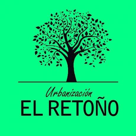 """Urbanizacion """"el RetoÑo"""""""
