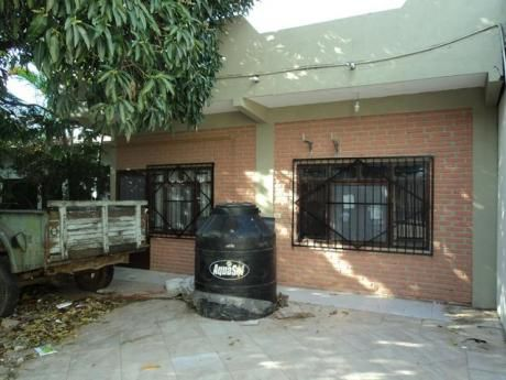 Departamento De 2 Dormitorios En Alquiler Av Pirai