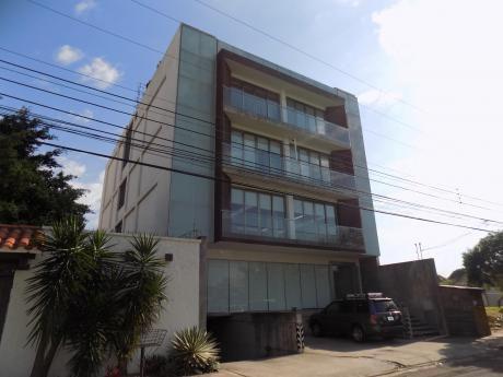 Equipetrol Norte, Edificio En Venta