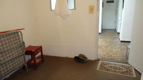 Apartamentos En Venta En La Blanqueada