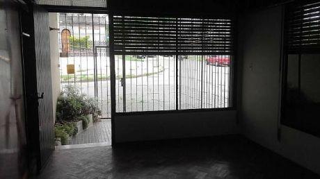 Alquiler Casa Buceo 2 Dor Y Garage