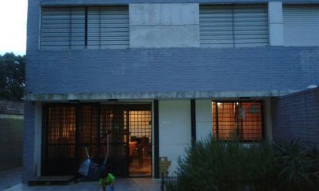 Casa Shangrila Sur 3 Dormitorios
