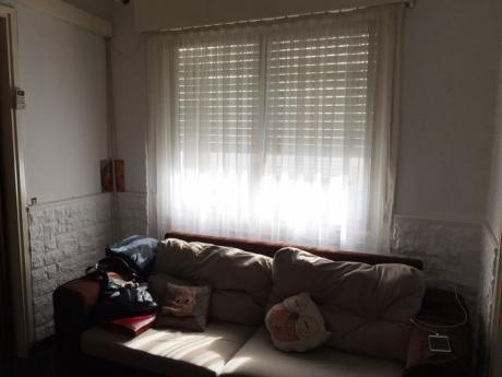 ***reservado***apartamento En Santander Y Av.italia !!