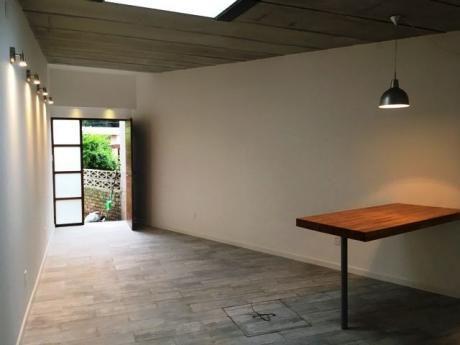 Casa Totalmente Actualizada, Nueva, Sin Gastos Comunes