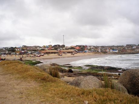 Venta Terrenos En Punta Del Diablo Al Mejor Precio